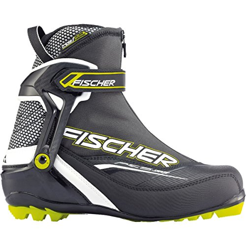 fischer-rc5-skate-boot-black-yellow-470
