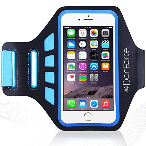 iPhone-6s-6-Plus-Samsung-Galaxy-Note-2345-6-Edge-Plus-SPORTS-armband-Great-for-Running-Cycling-Workouts-or-any-Fitness-Activity-Sweat-Proof-Build-in-Key-Id-Credit-Cards-by-DanForce