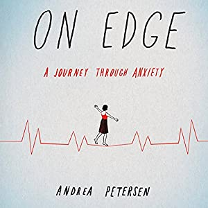On Edge Audiobook