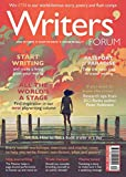 Kindle Store : Writers' Forum