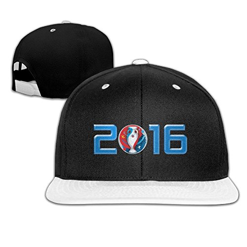 MaNeg UEFA Euro 2016 Unisex Hip Hop Baseball - York New Store Dior