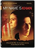 Buy My Name Is Khan