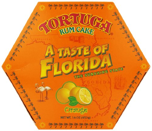 tortuga-a-taste-of-florida-orange-rum-cake-16-ounce-box