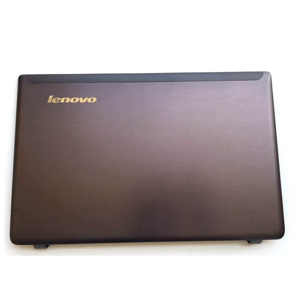 Amazon.com: Lenovo 31050911 31049312 - Carcasa trasera para ...