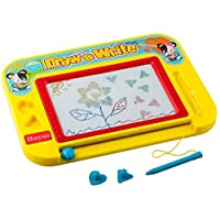 Toy Drawing Tablets