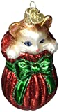 Best KURT ADLER Cat Trees - Old World Christmas Letting The Cat Out Of Review