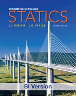 Engineering mechanics dynamics engineering mechanics volume 2 2 engineering mechanics statics engineering mechanics v 1 1 fandeluxe Image collections