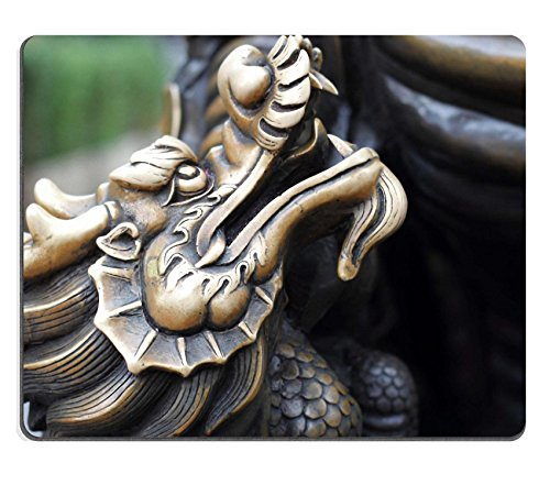 msd-natural-rubber-mousepad-metal-statue-of-dragon-in-wong-tai-sin-temple-image-28336646