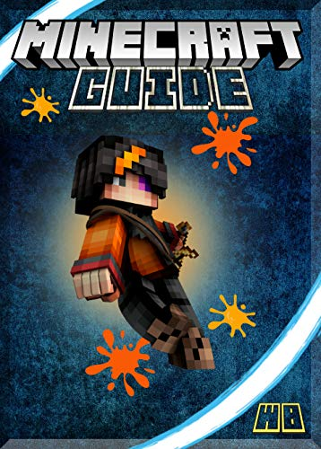 Minecraft Hot Boy Skin (What Do You Not Know; Minecraft Guide: (An Unofficial Minecraft)