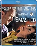 Cover Image for 'Smashed'
