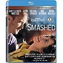 Smashed [Blu-ray]