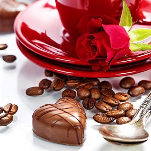 Silverback Praline Forma Silicona Chocolate Forma para Hacer ...