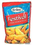Grace Festival Mix, makes 26 festivals 9.52OZ (270g)