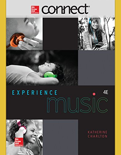 Experience Music Access