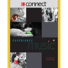 Connect Access Card for Experience Music