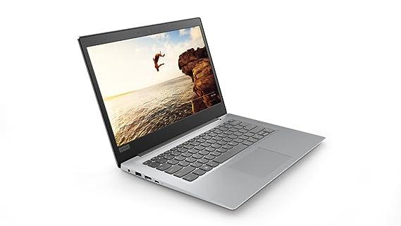 Lenovo IdeaPad 120S 1.10 GHz N4200 14zoll 1366 x 768pixeles gris portátil, 81 a500adge: Amazon.es: Informática