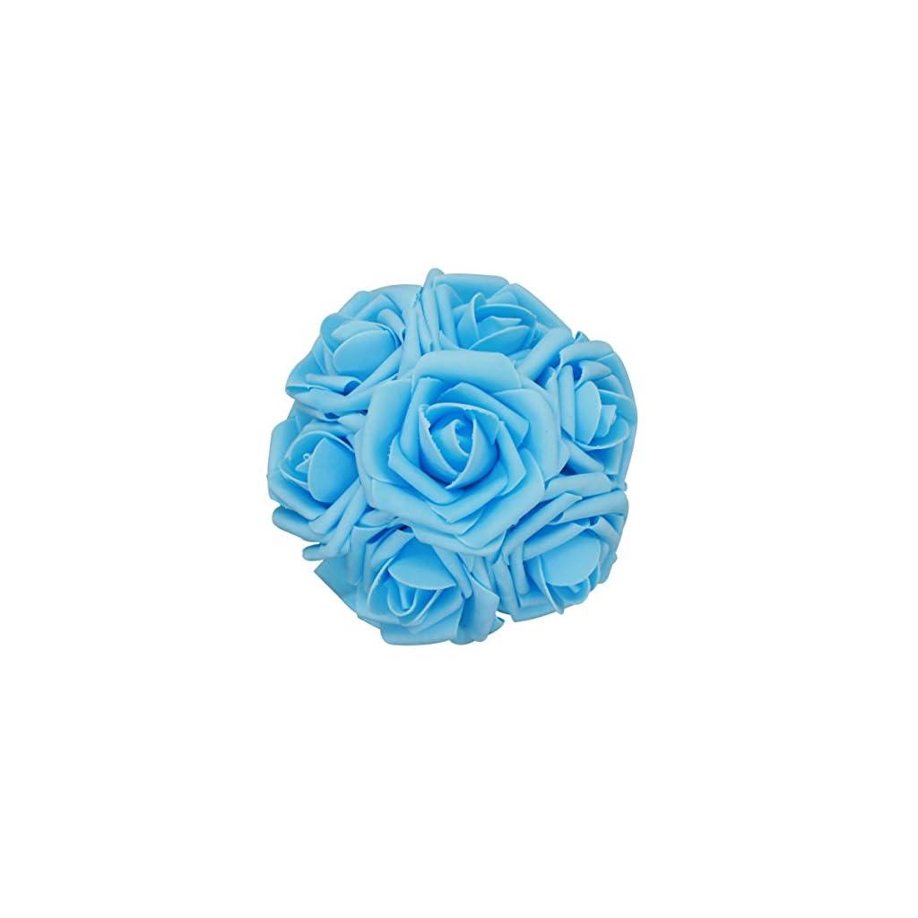 50pcs-Artificial-FlowerReal-Touch-Artificial-Foam-Roses-Decoration-DIY-Wedding-Bridesmaid-Bridal-Bouquet-Centerpieces-Party