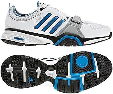 adidas Men's Response Trainer Cross Training Shoe