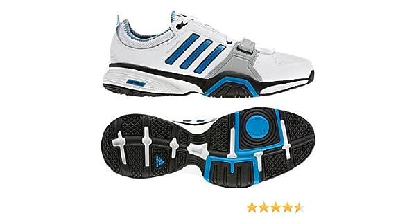 adidas trainer 35