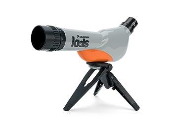 Celestron 44112 Masaüstü teleskop