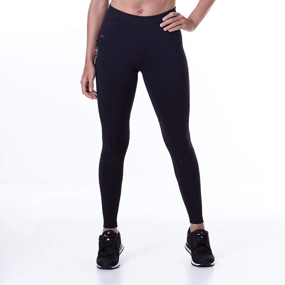 a09db95f75fbd Labellamafia Yoga Pants for Women High Waisted Fitness Leggings - Brazil  Workout Girls Exclusive Clothing Black at Amazon Women's Clothing store:
