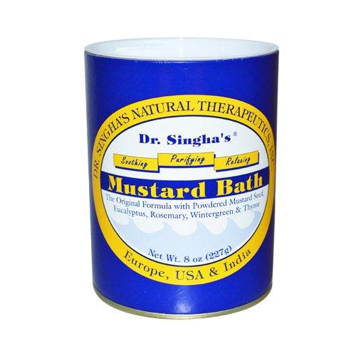 dr-singha-s-mustard-bath-8-oz