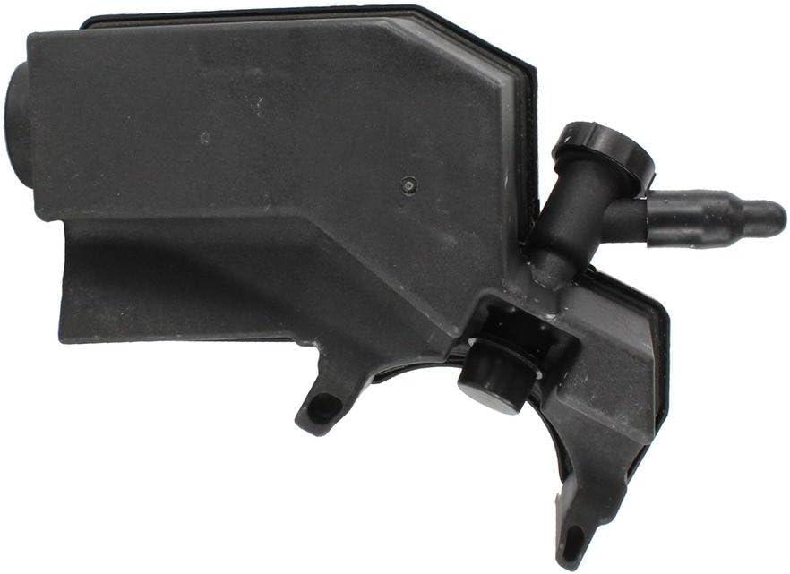 Power Steering DNJ RPS1007 NEW Power Steering Reservoir for /01-04 ...