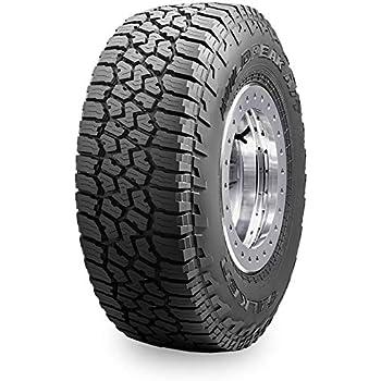 1 X New Falken Wild Peak A//T3W 305//65//18 124//121R All-Terrain Handling Tire