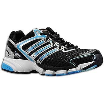 Amazon.com | adidas Women's Ozweego 365 Running Shoe | Running