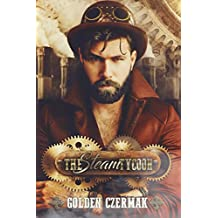 The Steam Tycoon