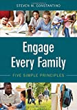 Engage Every Family 1st Edition