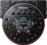 Best multitrack recording usb mixer - Roland HS-5 Session Mixer Review