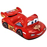 Intex 58391NP Cars Pool Cruiser