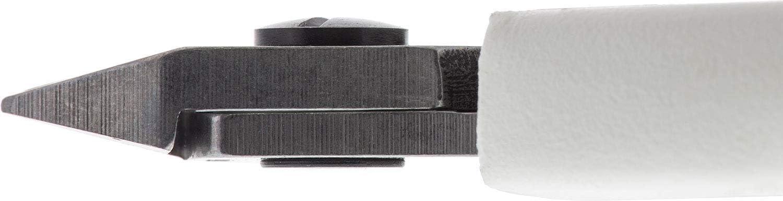 Lindstr/öm 7191 Seitenschneider Supreme Flush 109mm