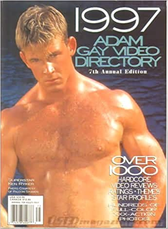 Gay adult directory
