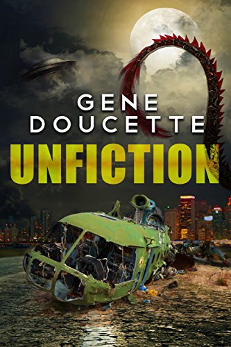 Unfiction cover