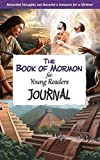 The Book of Mormon for Young Readers Companion Journal