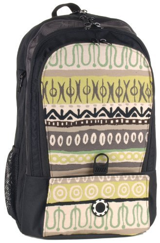 daisygear-backpack-diaper-bag-pistachio-art