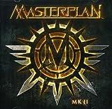 MK II by Masterplan