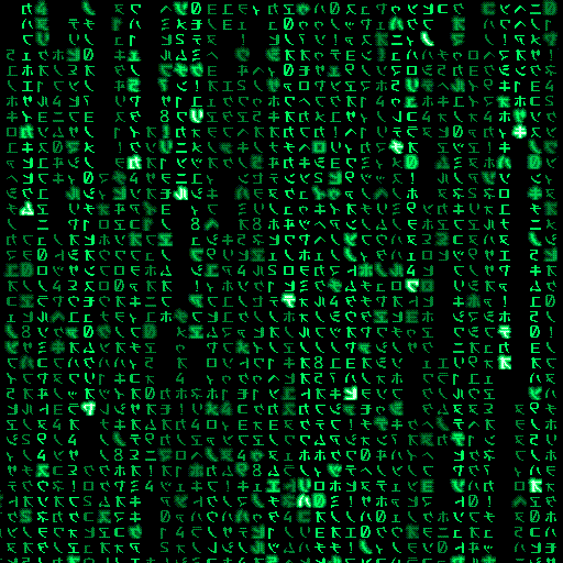 Amazon matrix wallpapers appstore for android voltagebd Choice Image