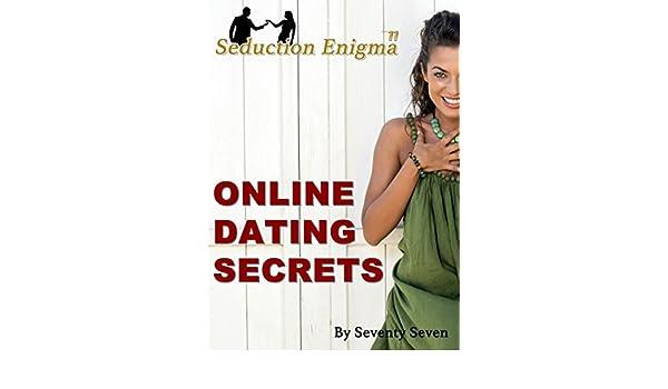 perfekt online dating profil pua inre cirkel enda dating