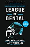 League of Denial: The NFL, Concussions, and the