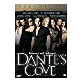 Dante's Cove (Season 1) ( Dante's Cove - Season One ) [ NON-USA FORMAT, PAL, Reg.2 Import - Netherlands ]