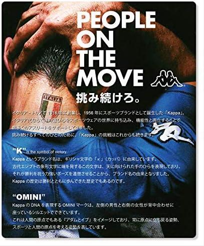 スウェットジャケット TRAINING レディース NV 日本 S (日本サイズS相当)