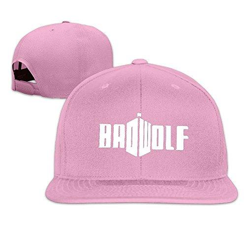 Runy Custom BAD WOLF Adjustable Baseball - Louis Cardinals Pink Baseball Bracelet Shopping Results
