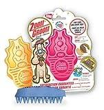 KONG ZoomGroom, Dog Grooming...