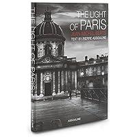 Light of Paris