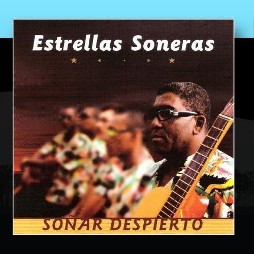 soear-despierto-cuban-day-dreaming-by-estrellas-soneras-2011-01-14