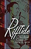 img - for Rifftide: The Life and Opinions of Papa Jo Jones book / textbook / text book
