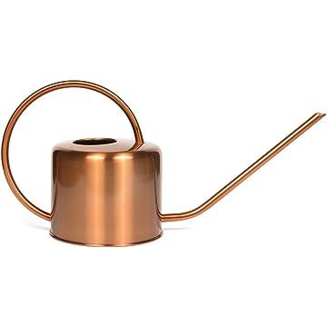 top best Homarden Copper